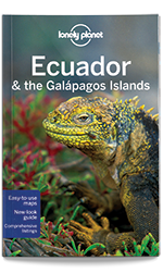9979-Ecuador___the_Galapagos_Islands_travel_guide_-_10th_edition556786_Large