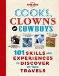 Cooks, Clowns & Cowboys