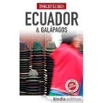 Insight Guide to Ecuador (latest edition)