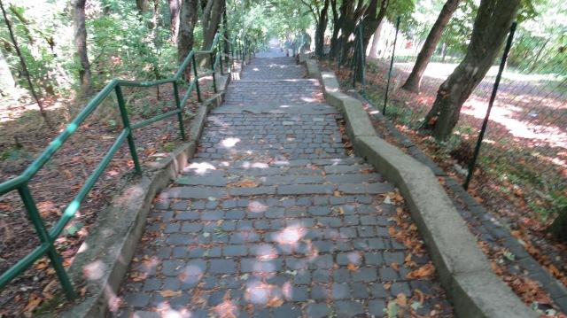 Horsky Park ©englishmaninslovakia.com